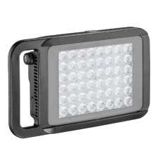 Прожектор MANFROTTO MLL1500-D LYKOS daylight LED Light